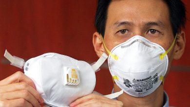 صورة فيروس جديد مصدره الصين.. والإعلان عن أول وفاة رسميا