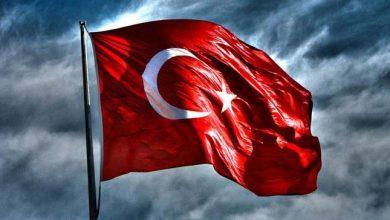 صورة تركيا تنتصر للسوريين من جديد..اليكم التفاصيل
