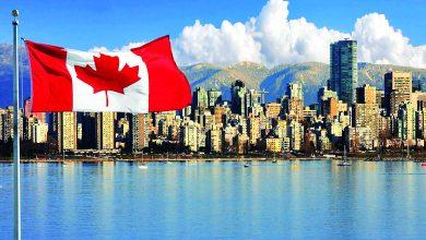 صورة كندا تفتح أبوابها لفترة محدودة لاستقبال اللاجئين الراغبين بالقدوم شرعيا والحياة فيها