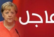 صورة ألمانيا تزف البشرى للسوريين في هذه الدولة