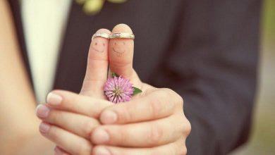 صورة فنـ.ـان عربي تـ.ـزوج 15 مـ.ـرة خلال 12 عاما ثم عاد لزوجـ.ـته الأولى!- فماذا قال؟