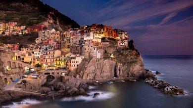 صورة إطـ.ـلاق الطـ.ـلبات عبر الإنترنت.. قرى إيطالية تدفع لك 33 ألف دولار للإقامة فيها