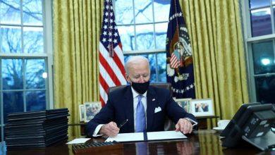 صورة مسؤول أمريكي يكشف وضع بشار الأسد الحالي واحتمالية بقاؤه في السلطة لسبعة سنوات جديدة!