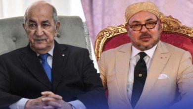 صورة التـ.ـوتر يتصـ.ـاعد.. الجزائر تتخذ أولى قـ.ـراراتها ضـ.ـد المغرب ولا تستبعد اتخـ.ـاذ المزيد