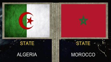 صورة ما مـ.ـصـ.ـير المغرب العربي؟.. إلى أين تتـ.ـجه علاقة مغرب اليوم بجزائر الأمس؟