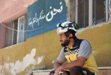 صورة كانوا جـ.ـنته.. حكاية أب قـ.ـتل الأسد بنـ.ـاته الأربع بلحظة- فيديو وصور