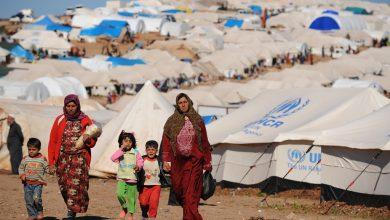 صورة تحذير هام للسوريين من خـ.ـطر قادم خلال هذه الفترة