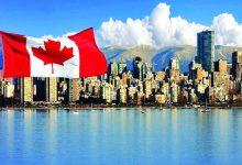 صورة كندا تقدم دعمًا بملايين الدولارات للاجئين السوريين في هذه الدولة