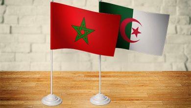 صورة من البحـ.ـر إلى الصحـ.ـراء.. العـ.ـلاقات المغربية- الجزائرية إلى أيـ.ـن؟ (دراسة كاملة)